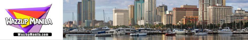 Wazzup Manila Directory
