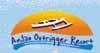 Anilao Outrigger Resort