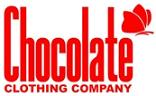 Chocolate Clothing Company