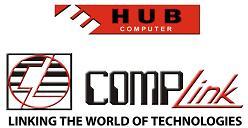 Complink & E-Hub