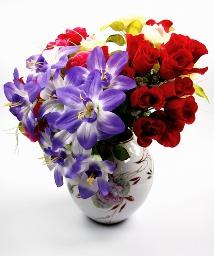 flower-bouquet-2-214×256