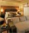 Hotel Vida