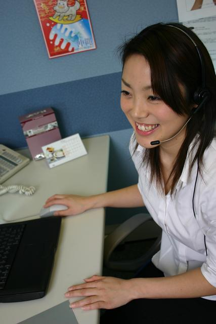 Accent Reduction Training What All Call Center Agents Ought to Know