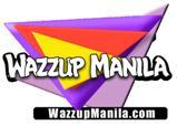 Wazzup Manila