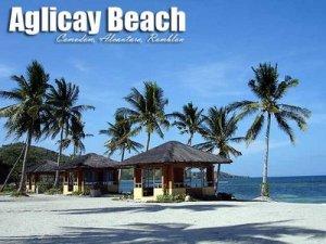 Aglicay Beach-Romblon-Philippines-WazzupManila.com