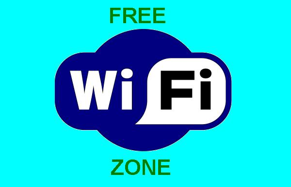 Updated List of Absolutely Free Internet (WiFi) Hotspots in Metro Manila