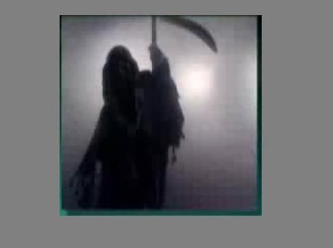"""Movie Trailer: Batman´s """"THE DARK KNIGHT"""""""