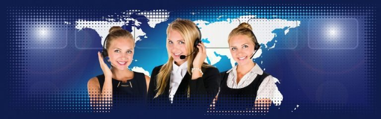 Working for Call Centers: Benefits and Disadvantages
