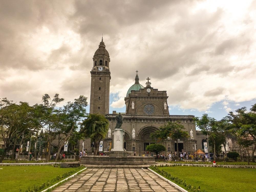 Edited republic-of-the-philippines-2077194_1280