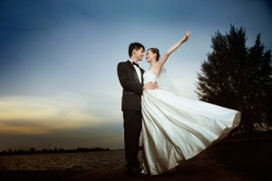 Saving Your Marriage for the Right Reasons
