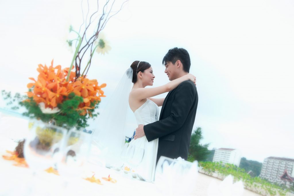 Saving Marriage Rules You Need to Abide By