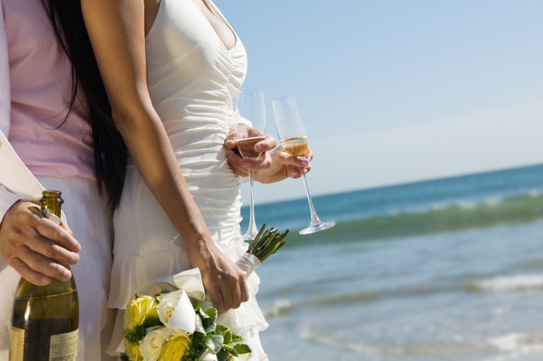Romantic Relationships Build a Better Marriage