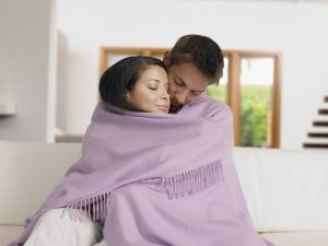 Marriage Therapy to Help Save Your Relationship
