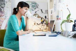 Start Your Own Home Based Business